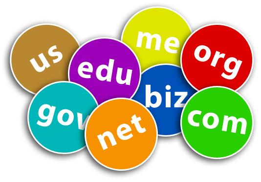 Hướng dẫn Addon Domain vào Hosting